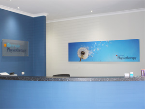 Rivervale Physio