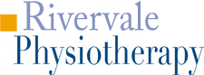 Rivervale Physiotherapy
