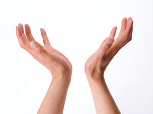 movewell hands